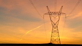 Photo of Transmission Line
